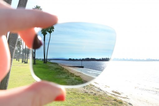 عینک آفتابی پلاریزه مناسب چه کسانی است؟