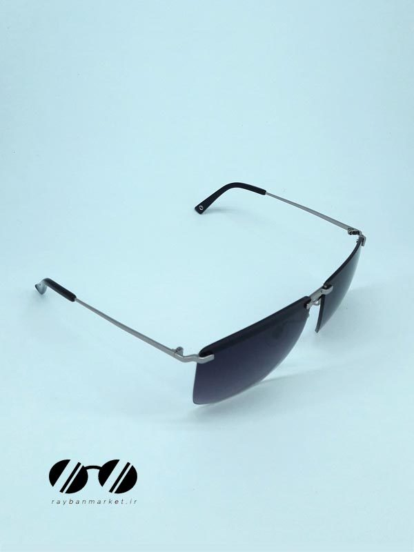 عینک آفتابی مدلGUCCI 4226S J5GN6 63_10