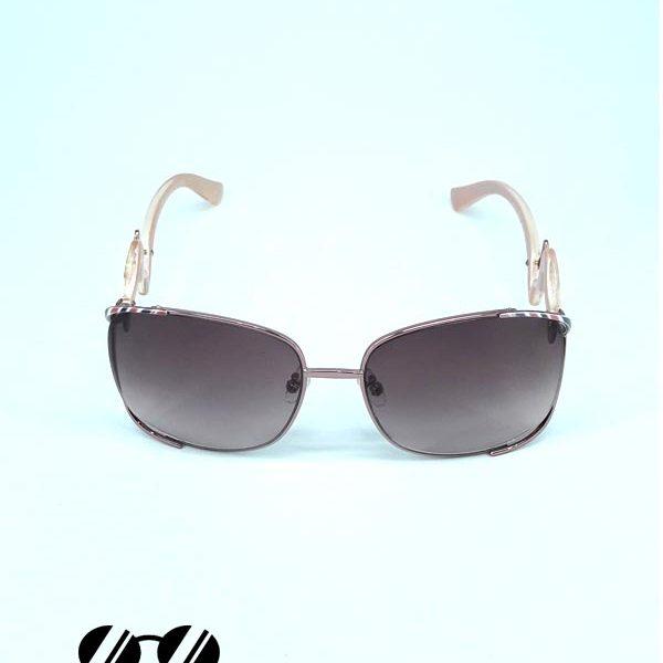 عینک آفتابی مدلEMILIO PUCCI 111S 609