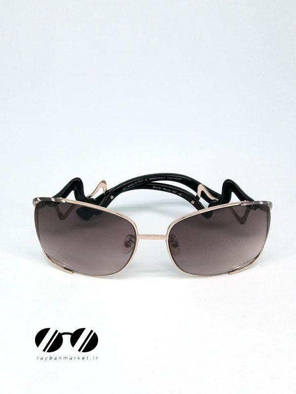 عینک آفتابی EMILIO PUCCI111S 757