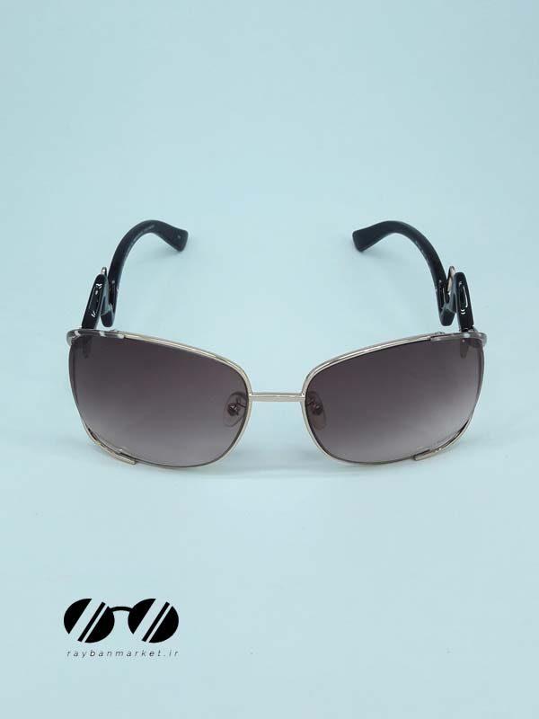 عینک آفتابی مدلEMILIO PUCCI111S 757