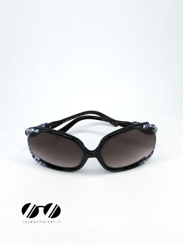خرید اینترنتی عینک های افتابی برند EMILIO PUCCI