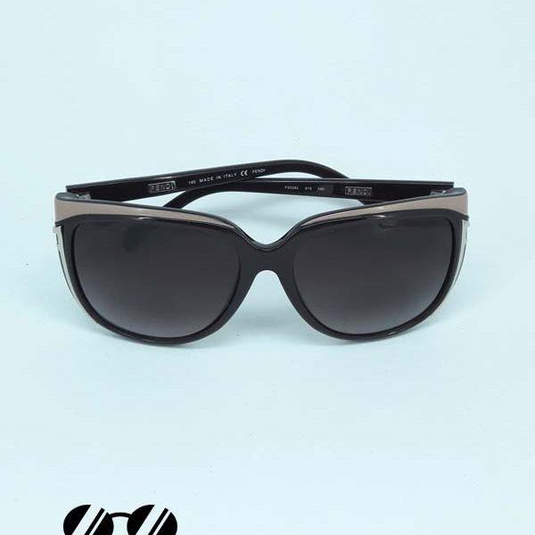 عینک آفتابی مدلFENDI S5282 615