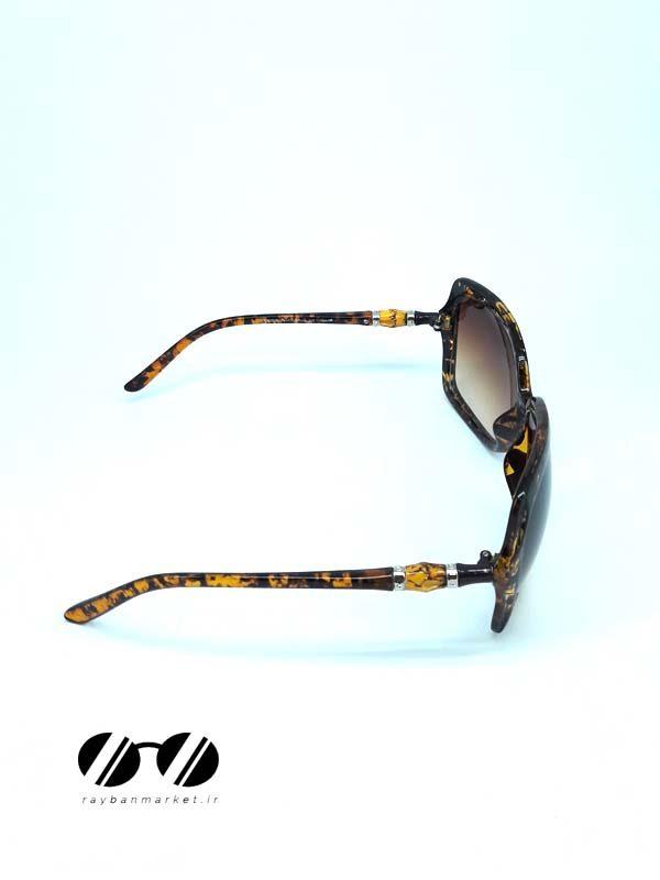 عینک آفتابی مدلGUCCI3131S 791CC