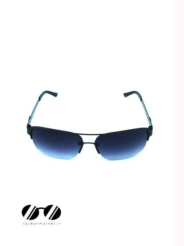 عینک آفتابی مدلGUCCI4233S LQU3H