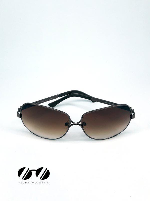 خرید عینک آفتابی برند GUCCI مدل GG4276S PDEE8 64_13