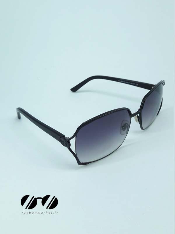 عینک آفتابی مدلGUCCI 2862S 65ZLF