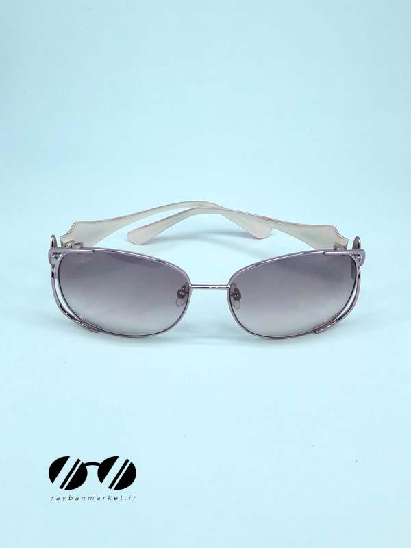عینک آفتابی مدلEMILIO PUCCI 104S 664