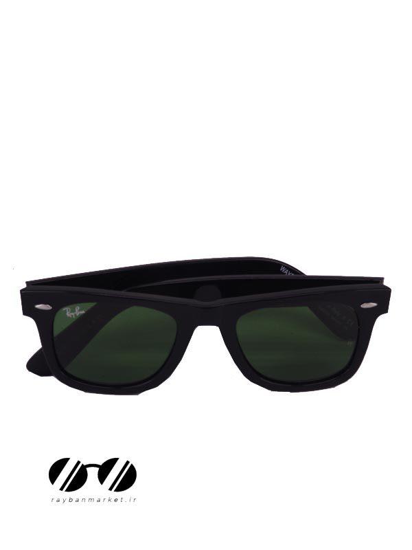عینک آفتابی مدلRB2140 606658