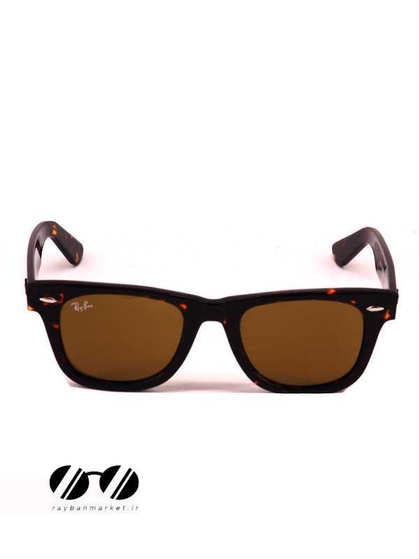 عینک آفتابی مدلRB2140 90257