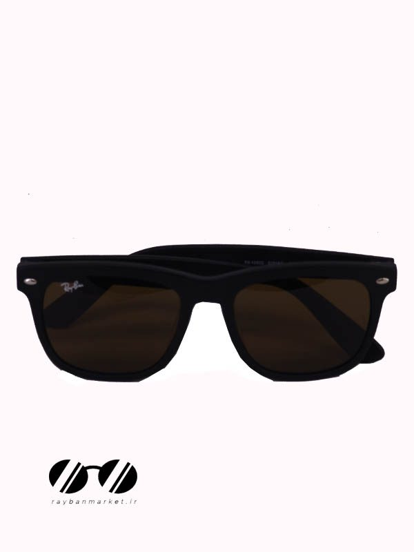 عینک آفتابی مدلRB4260D 62916Q