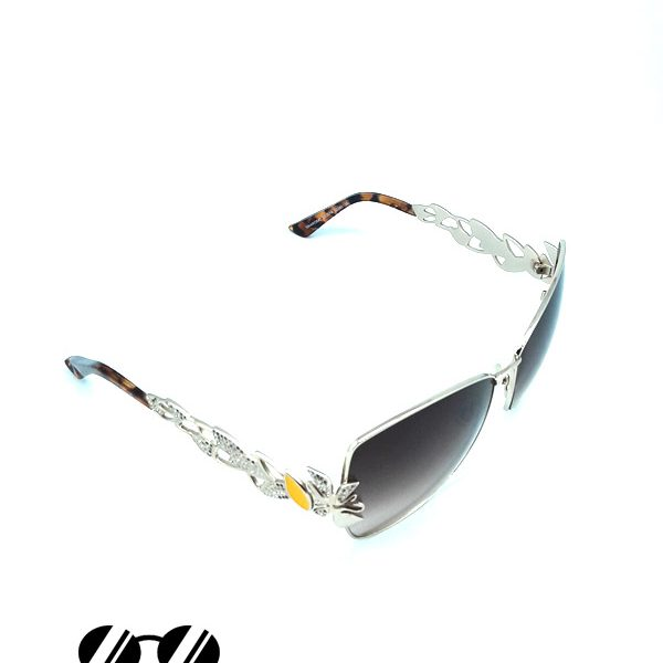 عینک آفتابی مدل SWAROVSKI SK0019 5038S