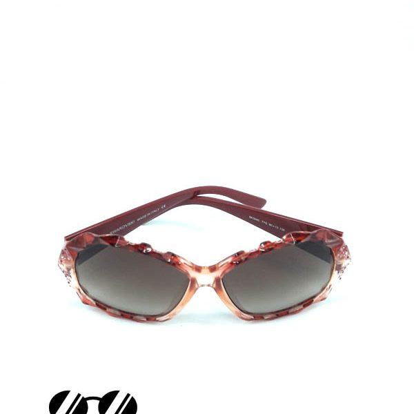 عینک آفتابی مدل SWAROVSKI SK0040 77G