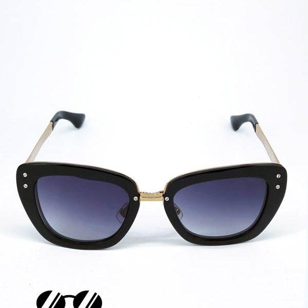 عینک آفتابی مدلMIU MIU SMU06N 1AB_1A1