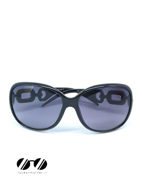 خرید اینترنتی عینک های آفتابی برند ROBERTO CAVALLI
