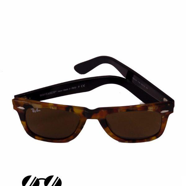 عینک آفتابی مدلRB2140-50 1160