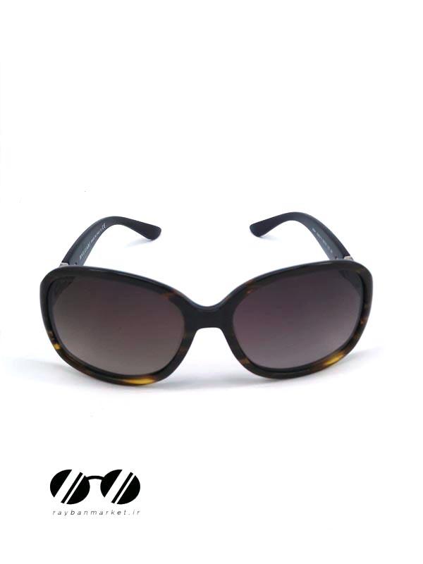 عینک آفتابی برند bvlgari مدل BVLGARI8064-506913 59_18