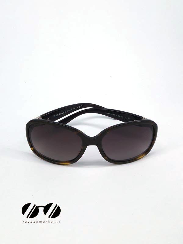 عینک آفتابی برند bvlgari مدل BVLGARI8064-506913 59_18 2