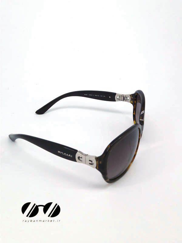 عینک آفتابی برند bvlgari مدل BVLGARI8064 506913 59_18 3