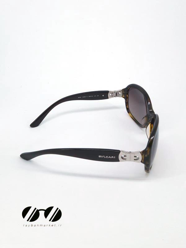 عینک آفتابی برند bvlgari مدل BVLGARI8064-506913 59_18 4