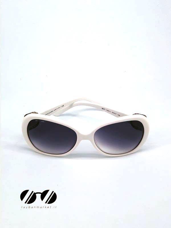 خرید اینترنتی عینک آفتابی برند BVLGARI مدل BVLGARI8077 74011 57_17 2