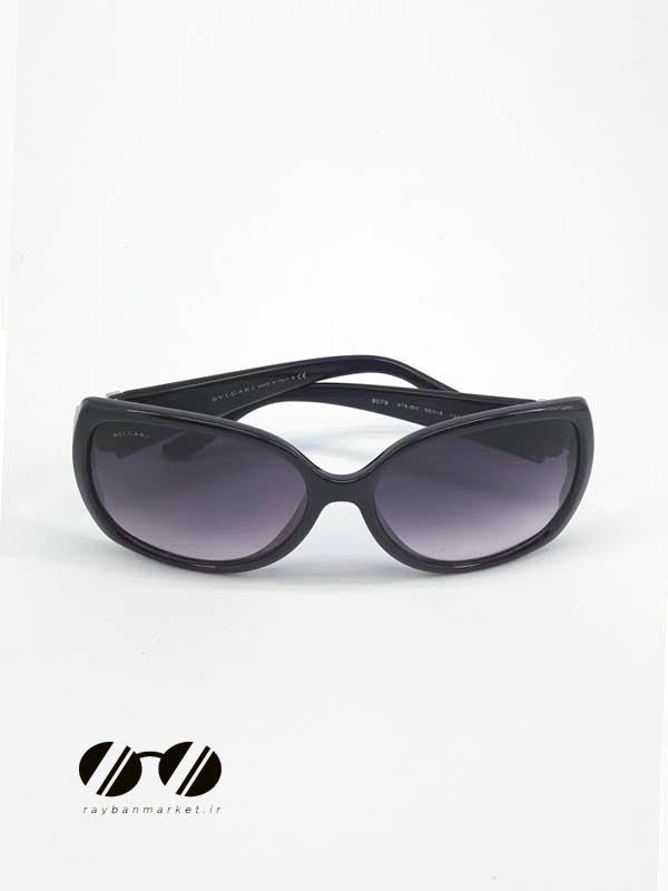 خرید اینترنتی عینک آفتابی برند BVLGARI مدل BVLGARI8078 9788H 59_16 3