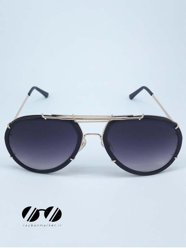 عینک آفتابی مدلD&G2132 50187