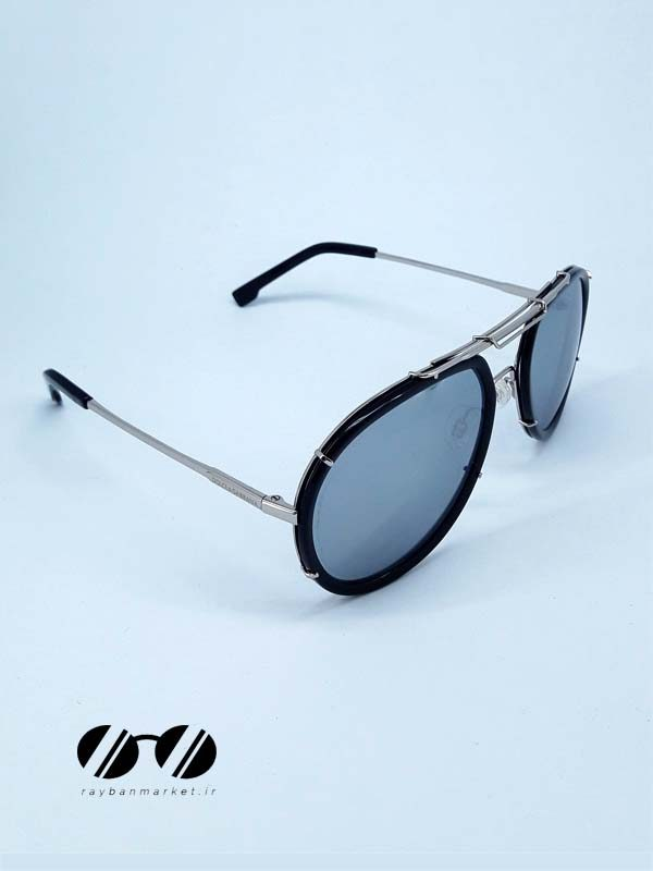 عینک آفتابی مدلD&G2132 7598GB
