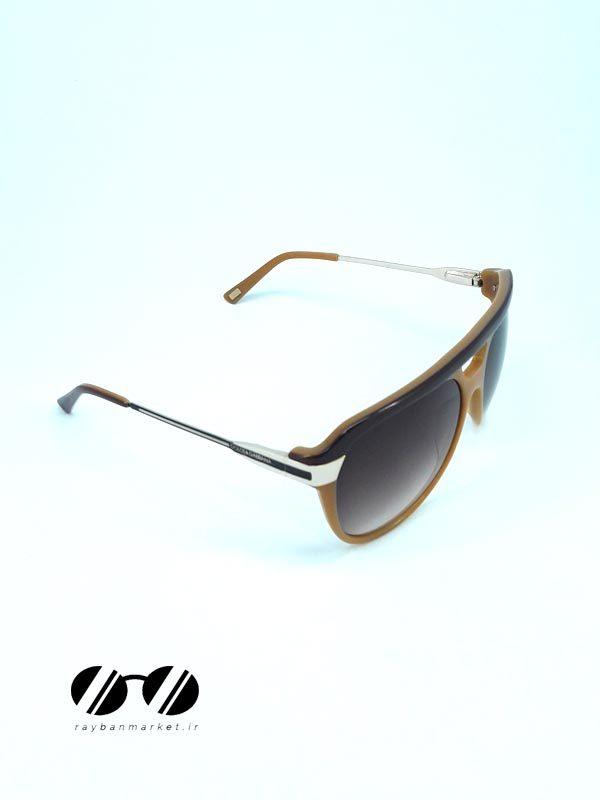 عینک آفتابی مدلD&G8068_A 3285N