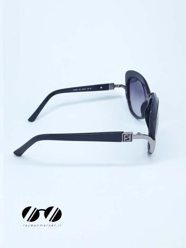 عینک آفتابی مدلFENDI5287-001