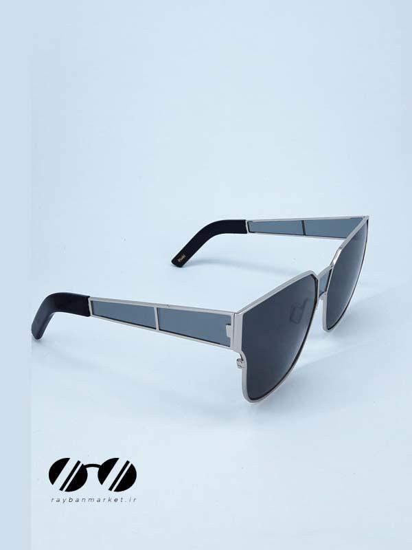 عینک آفتابی مدلKSUBI1401700