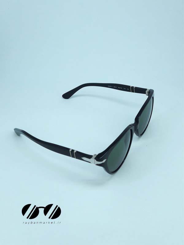 عینک آفتابی مدلPERSOL3036S 9531