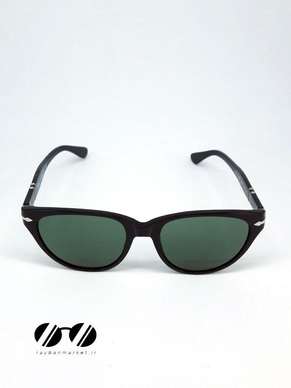خرید اینترنتی عینک های افتابی برند persol