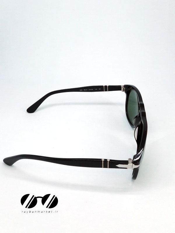 عینک آفتابی مدلPERSOL 649 9531