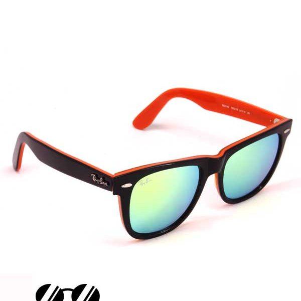 عینک آفتابی مدلRB2140 100218