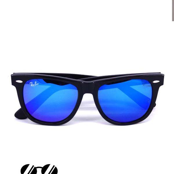 عینک آفتابی مدلRB2140 611330