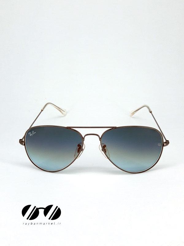 خرید اینترنتی عینک آفتابی برند rayban