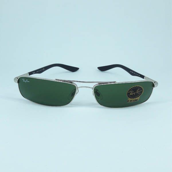 عینک آفتابی ری بن مدلRB3465