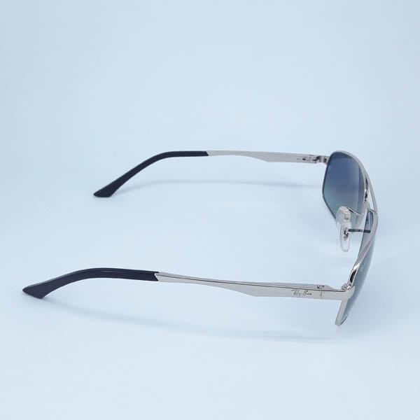 عینک آفتابی ری بن مدلRB3484