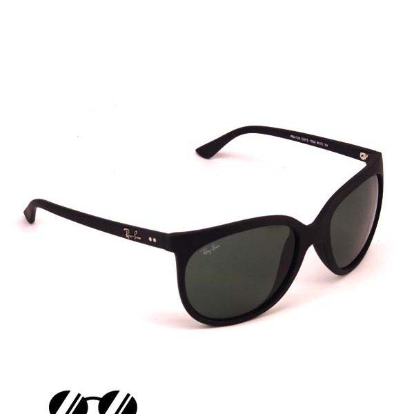 عینک آفتابی مدلRB4126 601S