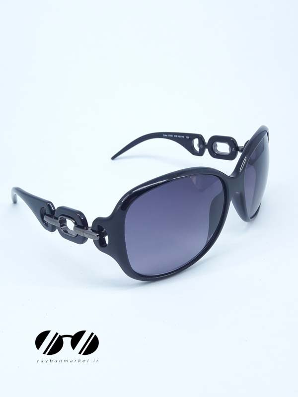 عینک آفتابی ROBERTO CAVALLI515S 01B