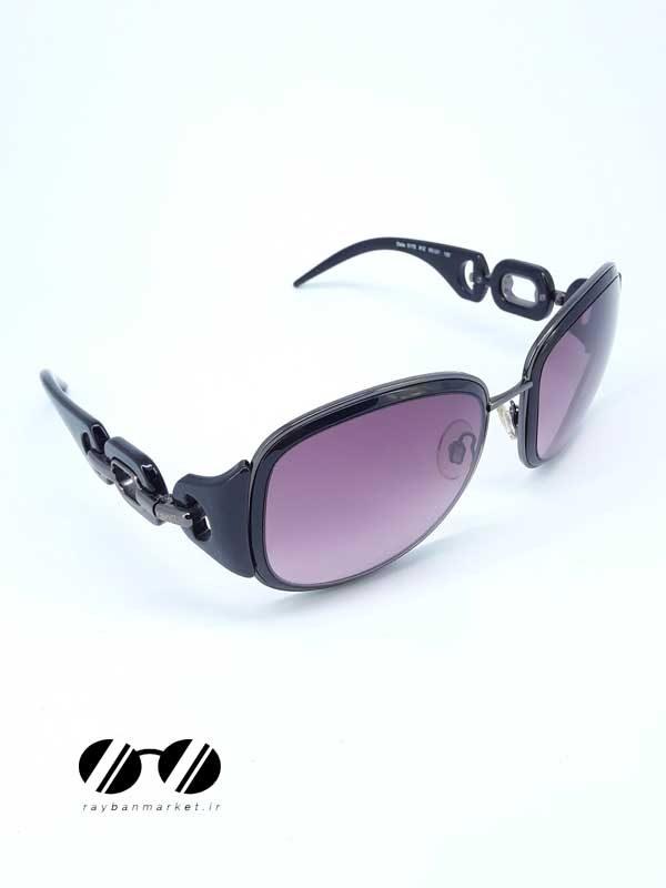 عینک آفتابی مدلROBERTO CAVALLI517S 81Z