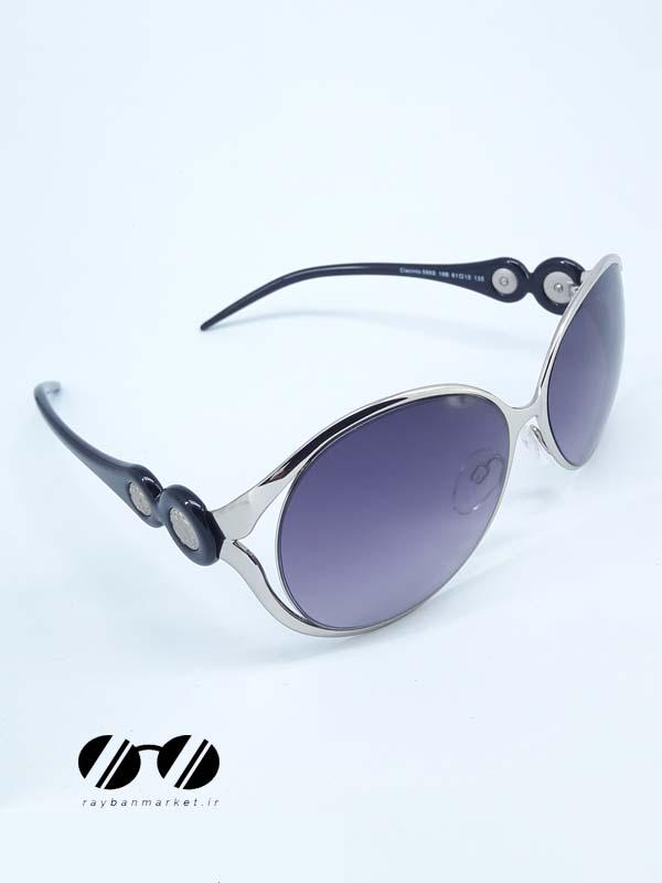 عینک آفتابی مدلROBERTO CAVALLI588-18B
