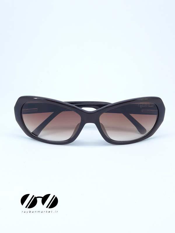 عینک آفتابی مدلROBERTO CAVALLI592S 47F