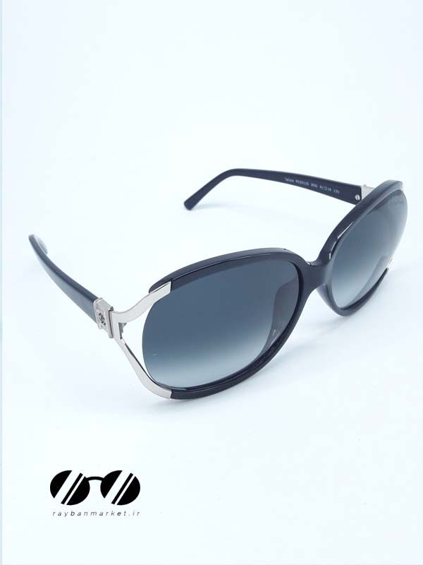 عینک آفتابی مدلROBERTO CAVALLI621-B5G