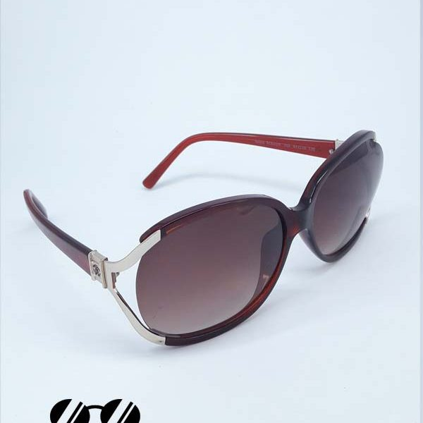 عینک آفتابی مدلROBERTO CAVALLI621S-353