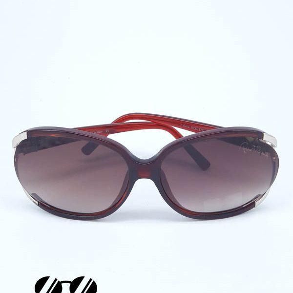 خرید عینک آفتابی برند ROBERTO CAVALLI مدل ROBERTO CAVALLI621S-353 61_16 3