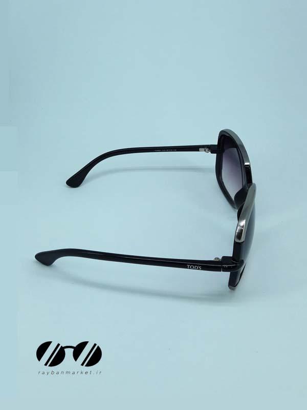عینک آفتابی مدلTOD'S0001 01A
