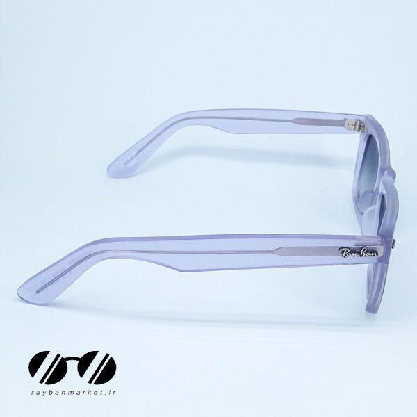 عینک ریبن مدل RB2140
