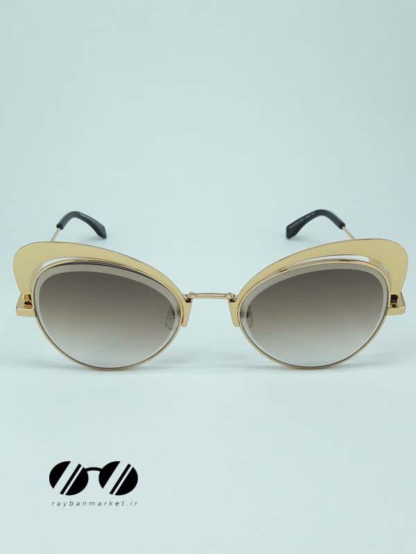 عینک آفتابی زنانه FENDI مدل 0247S